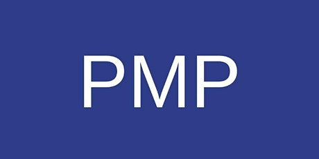 PMP (Project Management) Certification Training in Edmonton, AB tickets