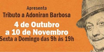 Excursão Expo São Roque 2019 Vinhos e Alcachofra Saída do ABC