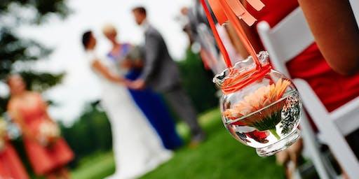 Bangor Maine Bridal Show
