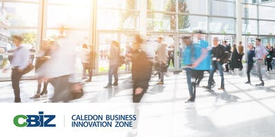 CBIZ Business Showcase