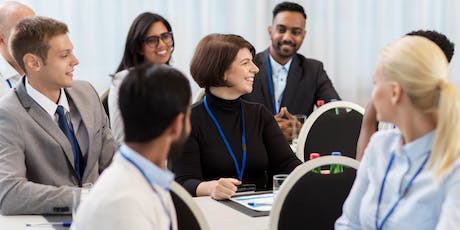 Certified Agile Business Analyst [Toronto, June 1 - 2, 2020] tickets
