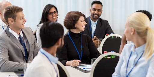 Certified Agile Business Analyst [Toronto, June 1 - 2, 2020]