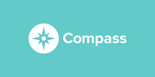 Compass Ministry Respite Day
