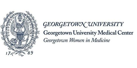 Inaugural GWIM Peer Mentoring Program Event tickets