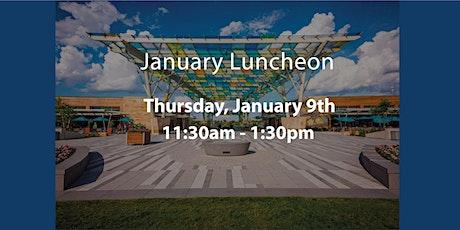 2020 January Luncheon tickets