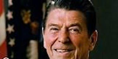 2020 Reagan Day Dinner