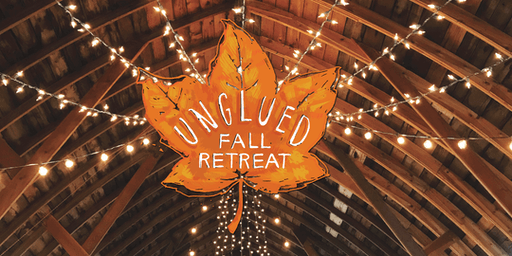 Unglued Fall Retreat 2019
