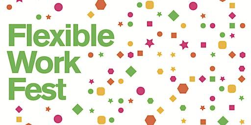 FlexibleWorkFest