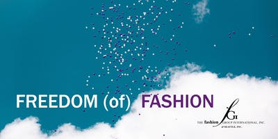 Freedom (of) Fashion - Panel Discussion on Inclusivity and Diversity