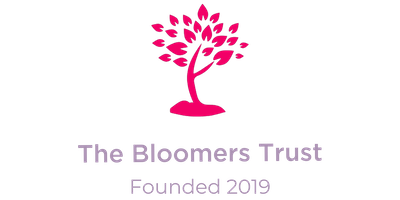 The Bloomers Trust Charity Golf Afternoon