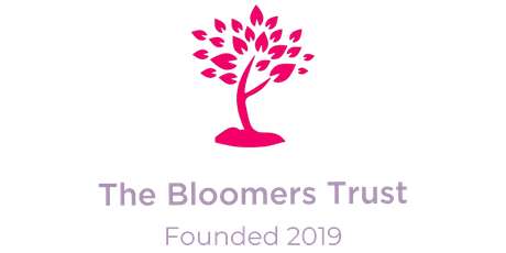 The Bloomers Trust Charity Quiz Night tickets