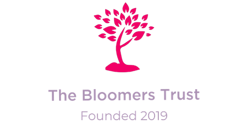 The Bloomers Trust Charity Quiz Night