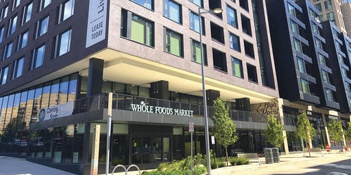 Whole Foods Market | Tysons Corner Grand Opening