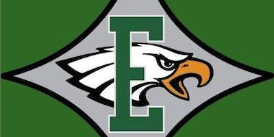 Eastside High School Class of 2010 Reunion