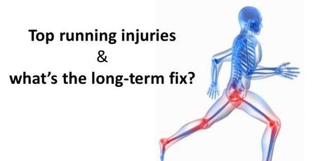 Sport Injuries-Review common sports injuries, causes and treatment of them. tickets