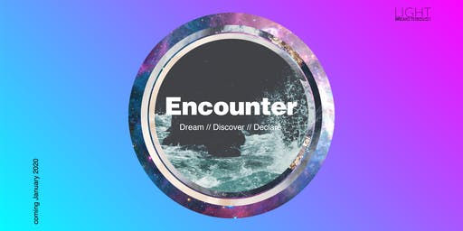 Encounter 2020