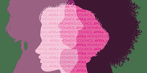 AVIXA Women's Council Houston Reception