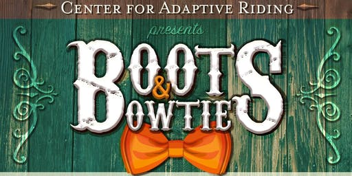 Boots & Bowties 2019