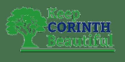 KCB Volunteer Registration