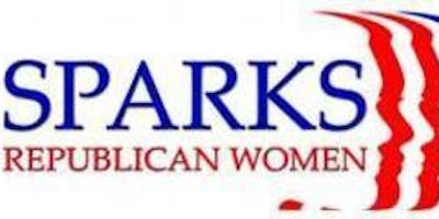 October 2019 Sparks Republican Women Meeting