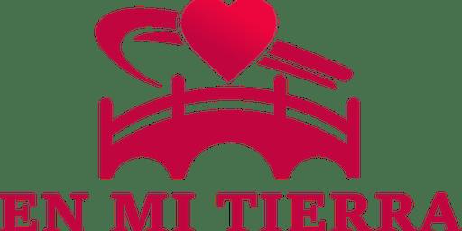 En Mi Tierra - THE ASSURANCE TO LIFE INSURANCE