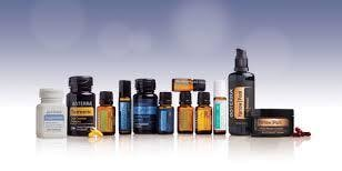 Make and Take Using our Newly Released Oils