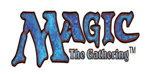 Copy of Magic the Gathering for Kids