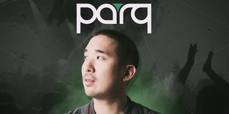 Complimentary Guest List for DJ Crooked at Parq Nightclub!  tickets