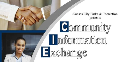 Community Information Exchange