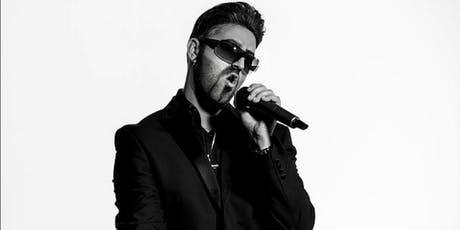 George Michael Tribute Show tickets