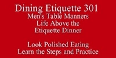 Men's Table Manners Austin Food Tour PDF, Guide downtown-Austin-Restaurants-Where-to-Eat Texas Book Festival, Rocking Attractions-Activities-Austin Texas SoE, Outclass the Competiton