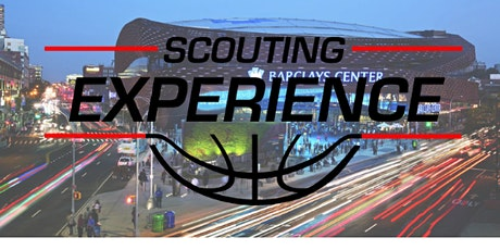 The Scouting Experience (New York) tickets