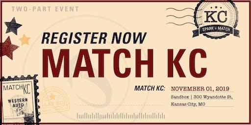 Match KC 2019
