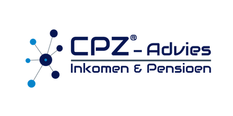 inloopspreekuur CPZ-Advies tickets