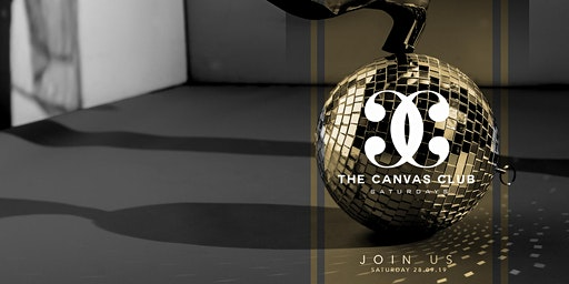 The Canvas Club