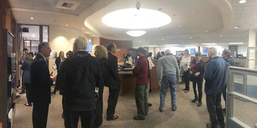Greater Juneau Chamber of Commerce After Hours