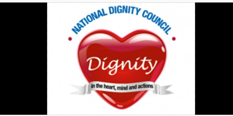 Dignity Conference  - Vision 2020 tickets