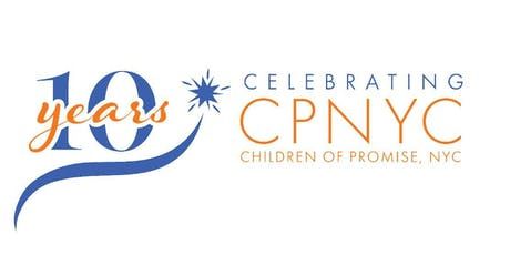 Community Yoga at Children of Promise, NYC tickets