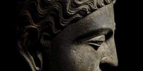 Oriente & Occidente: riflessioni condotte da Stefano Bettera biglietti