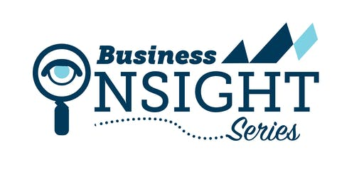 Business Insight Series: Navigating Complex Customer Interactions