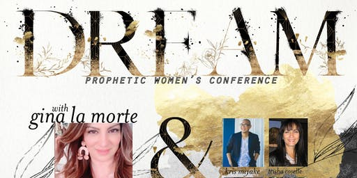 Dream Conference for Women