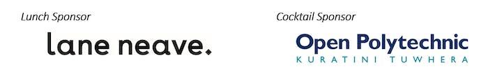 https%3A%2F%2Fcdn.evbuc.com%2Fimages%2F74206187%2F306002913481%2F1%2Foriginal.20190924-221758?h=2000&w=720&auto=compress&rect=33%2C167%2C1534%2C248&s=220b4d1403d5b568c185594d113888bf