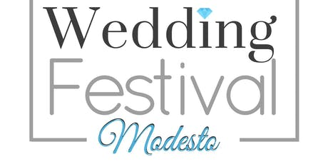 Modesto Wedding Professionals Networking Mixer tickets