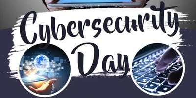 Cybersecurity Day at Valley High School