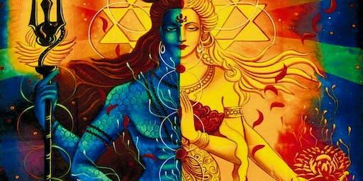 Infinite Grace: The Siddha Way  to Liberation
