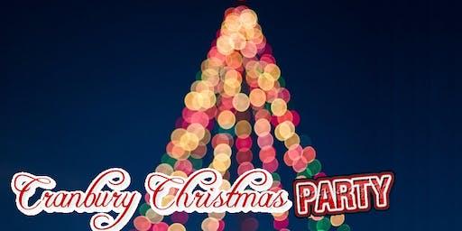 The Cranbury Christmas Party