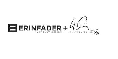 Erin Fader X Whitney Eckis Live Podcast + Launch Party @ The Guild