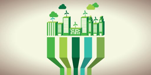 Leading From Within: NYU Stern Alumni as Intrapreneurs in Corporate Sustainability