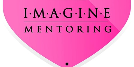IMAGINE PRESENTS: IMAGINE MENTORING DAY tickets