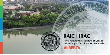 RAIC Edmonton Network Meeting tickets